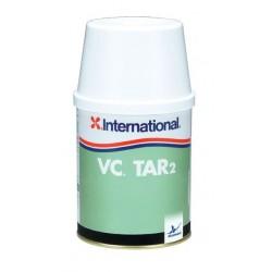 VC TAR 2                1...