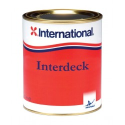 International Interdeck...