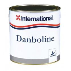 Danboline bilgeverf 2.5 liter