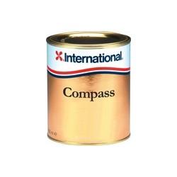 International Compass...