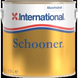 International Schooner  2.5...