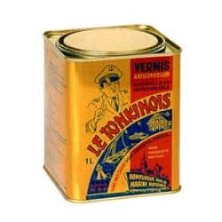 Le Tonkinois Klassiek 1 liter