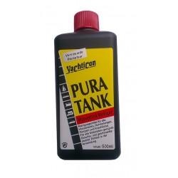 PuraTank 500 ml.- Zonder...