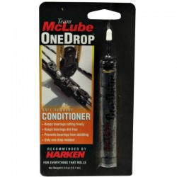 McLube One Drop 14.7 ml