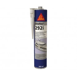 Sikaflex 292i koker 300 ml...