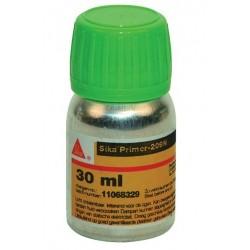 Sika Primer 209N 30 ml