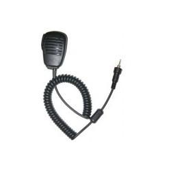 Cobra externe speaker /...
