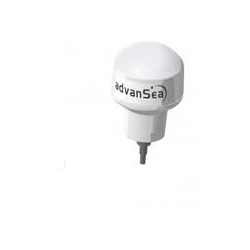 Advansea GPS antenne met kabel