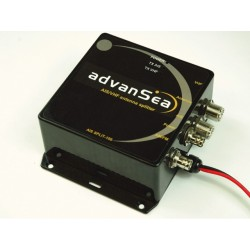 Advansea AIS Split-100 VHF...