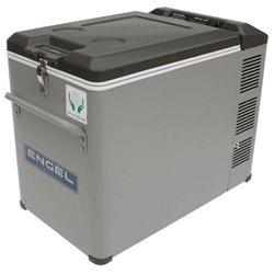ENGEL KOELBOX 40 LTR MT45F-S