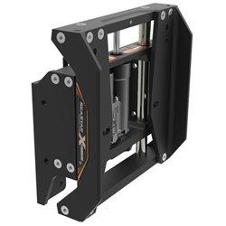 "Seastar Extreme Electro Hydraulic Jack Plate Powerlift  6"" max. 400PK"