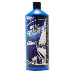 Riwax RS Boat Clean 1 Kg