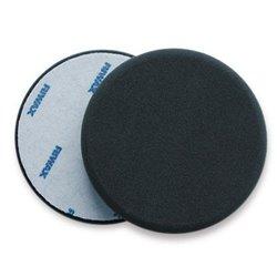 Riwax Polijstpad Zwart 175 mm (Soft)