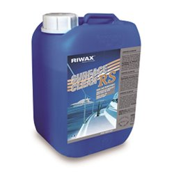 Riwax RS Surface Clean 5 liter