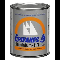 Epifanes Aluminium HB 1000 gr