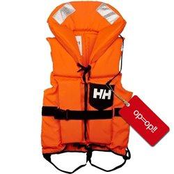 Helly Hansen Navigare Comfort 40-60 Kg