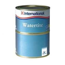 International Watertite Epoxyplamuur 1 liter
