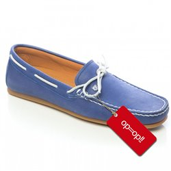 DUBARRY LOAFER BAHAMAS MAAT 41