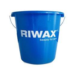Riwax Emmer met handvat 10 Liter