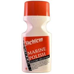 Yachticon Marine poetsmiddel 500 ml