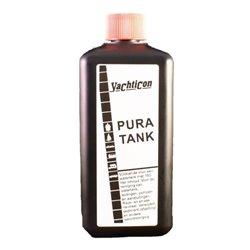 Yachticon Pura tank -chloor vrij- 500 ml