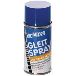 Yachticon Multi Spray smeermiddel met Teflon® 300 ml