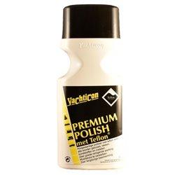 Yachticon Premium polish met teflon® 500 ml