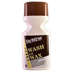 Yachticon Was en wax 500 ml