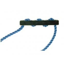 Landvast rubber Talamex 12...