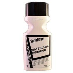 Yachticon Waterlijn reiniger 500 ml