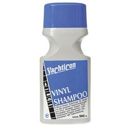 Yachticon Vinyl shampoo 500 ml