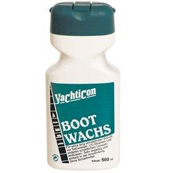 Yachticon Scheeps wax 500 ml