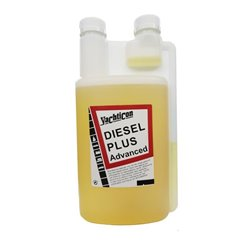 Yachticon Diesel plus advanced 1 ltr