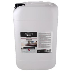 PREDULON 25 liter