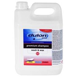DULON PREMIUM SHAMPOO 03 0,5 LITER