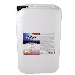 DULON POLY POLISCH RUBBING COMPOUND STRONG 14 25 Liter