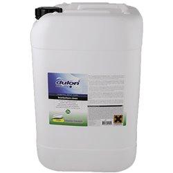 DULON BOATBOTTOM CLEAN 24 25 Liter