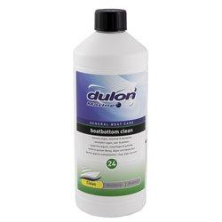 DULON BOATBOTTOM CLEAN 24  0,5 Liter