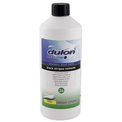 DULON BLACK STRIPES REMOVER 26  0,5 Liter