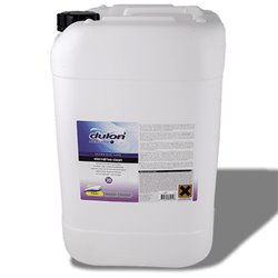 DULON STERNDRIVE CLEAN 30 25 Liter