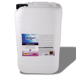 DULON TOILETSYSTEM CLEAN 32 25 Liter