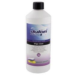 DULON BILGE & ENGINE CLEAN 34  1 Liter