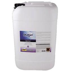 DULON BILGE & ENGINE CLEAN 34  25 Liter
