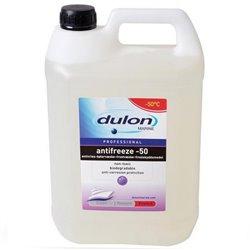 DULON PREMIUM ANTIVRIES 36  2,5 Liter