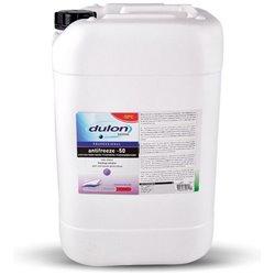 DULON PREMIUM ANTIVRIES 36 25 Liter