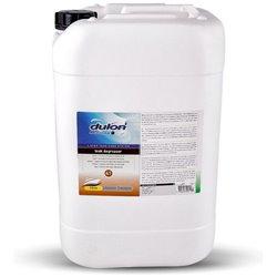 DULON TEAK DEGREASER 41 25 Liter