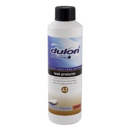 DULON TEAK PROTECTOR 43  0,5 Liter