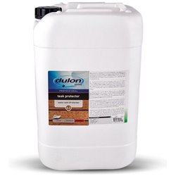 DULON TEAK PROTECTOR 43 25 Liter