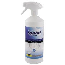 DULON GLASS CLEAN 50  1 Liter