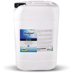 DULON GLASS CLEAN 50 25 Liter